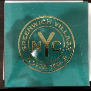 Bond No. 9 New York Other - Bond no. 9 Greenwich Village Brand New